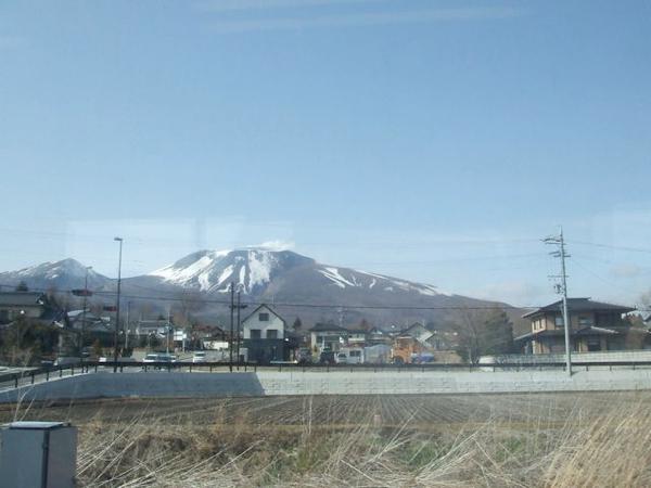 nagase4_11