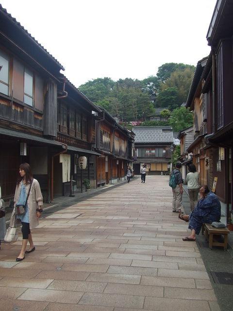 nagase_3_14