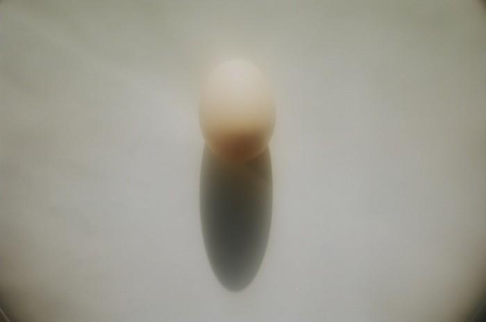 アパートメン世界について今日について会話について結婚について肖像について魂について詩について世界について春について煙草についてトナカイ当番ノート - 第2期(2012年4月-5月)当番表
