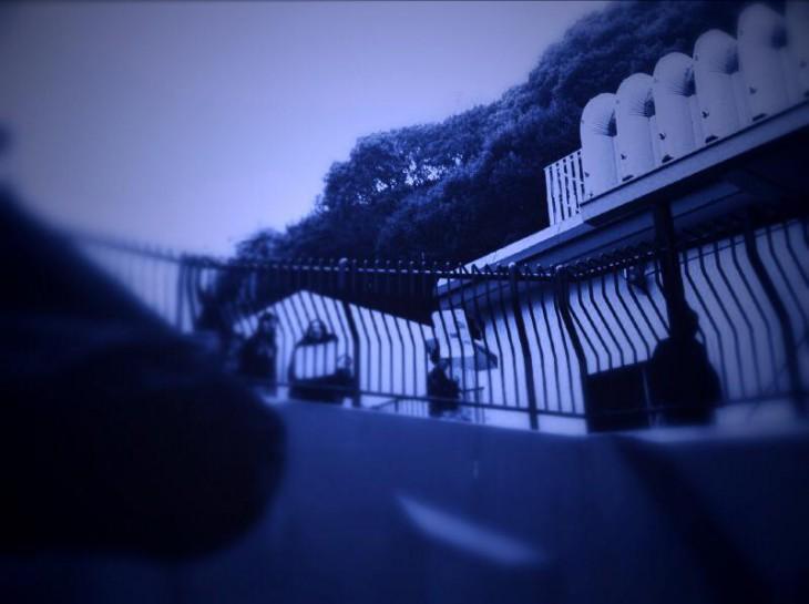 雲のミルフィーユ_05_01