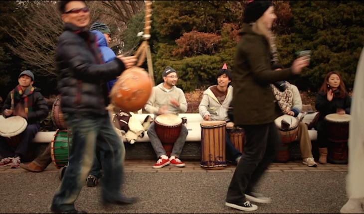 Screen Shot 2014-12-28 at 11.11.24