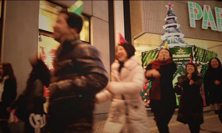 Screen Shot 2014-12-28 at 11.13.57