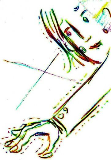 3e7c8cf6-c175-4d01-b098-db7e1dcd06ae_20150322205235654