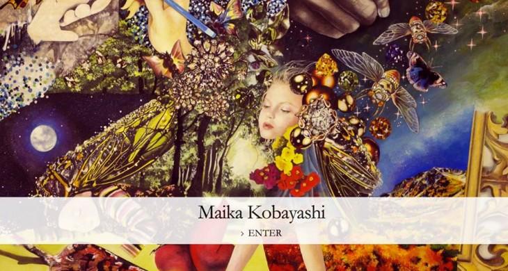 maika5
