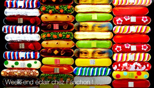 eclairs_fauchon-2