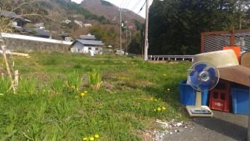 satoyama4