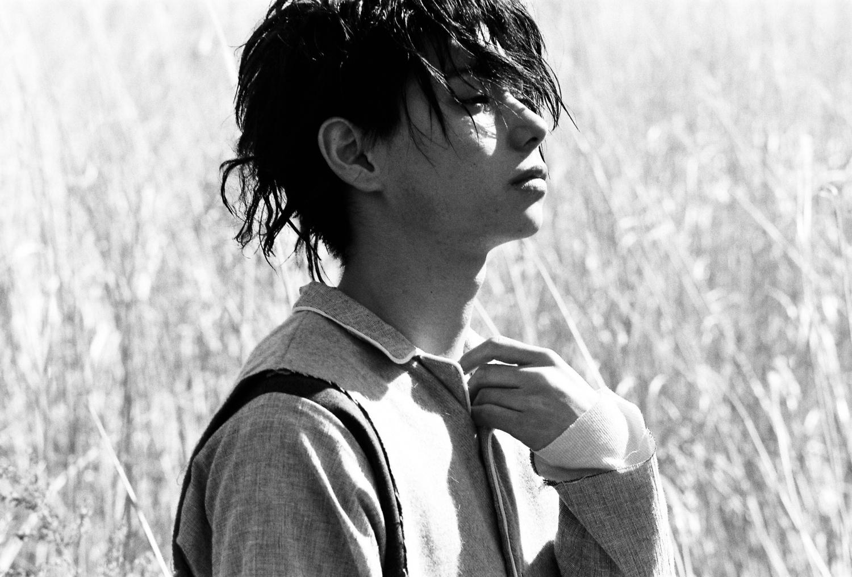 Photo by Ryo Onodera