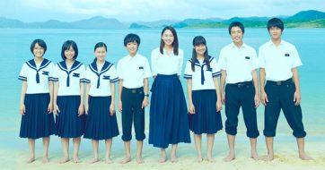 via:http://lifepages.jp/kuchibiruniutawo-13368