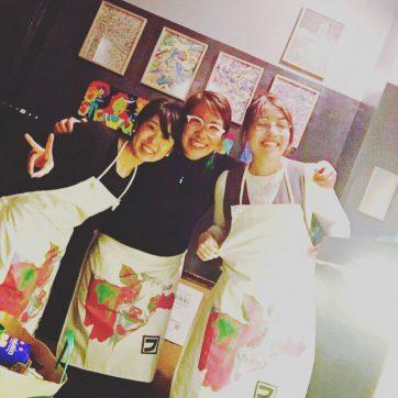 170115_tomomi_001
