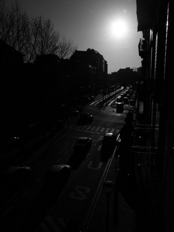 Boulevard du Jubilee