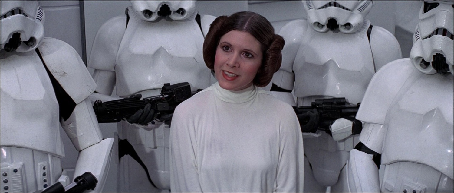 princess-leia-stormtroopers-high-definition-star-wars-1