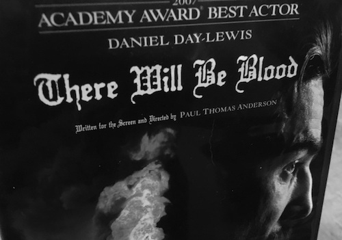 therewillbeblood