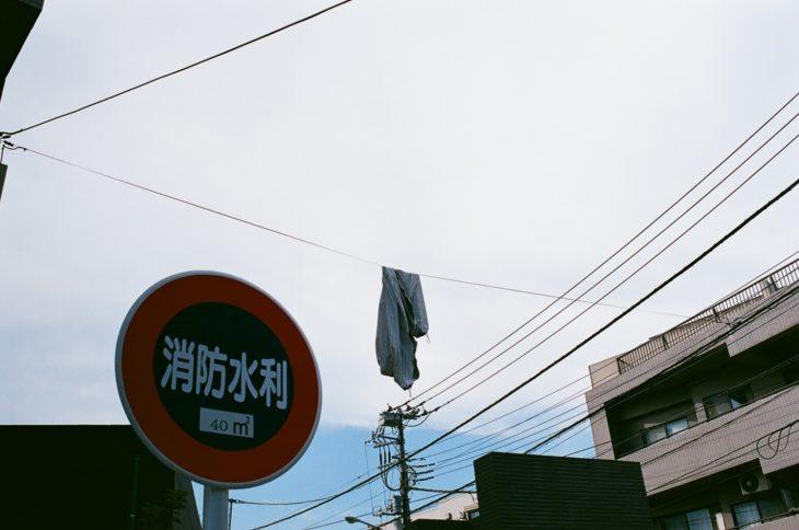 moku_051
