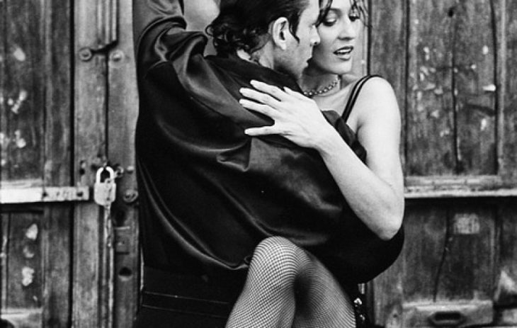 tango-108483_960_720