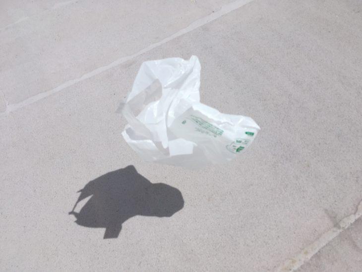 flyingplasticbag