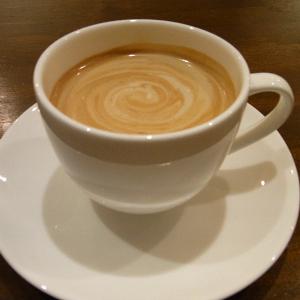 カフェ・オ・レ/カフェ・ラテ/カプチーノの違い