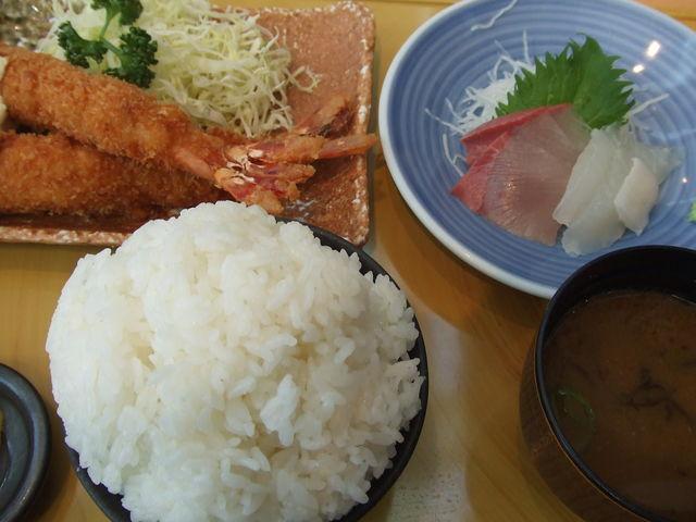 nagase_20111012_2