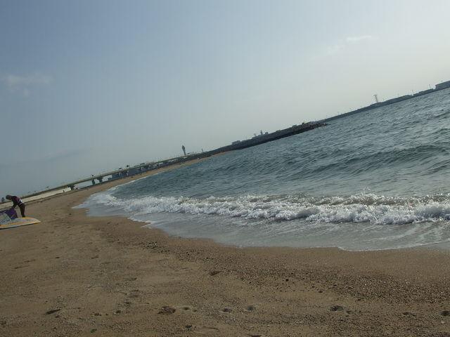 nagase_20111012_4