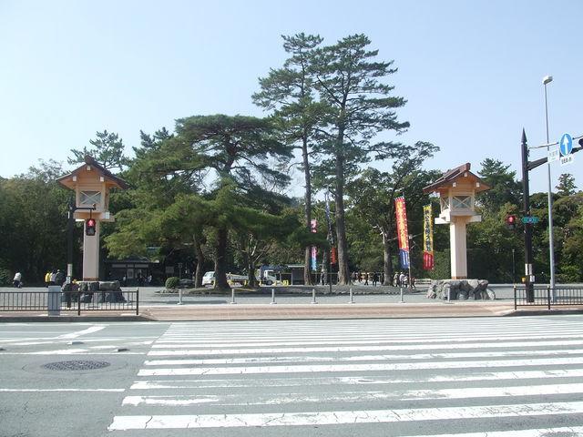 nagase_20111012_5