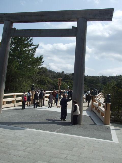nagase_20111012_8