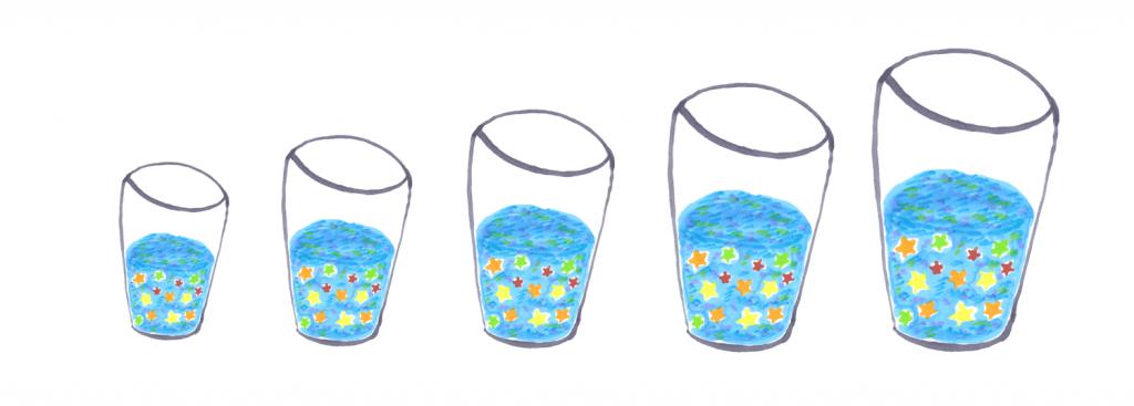 水をまく少年_イラスト用