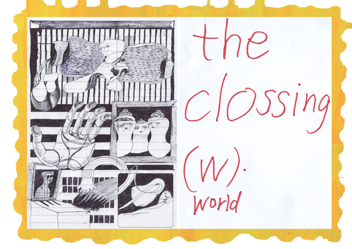 the Closing (W)(3)