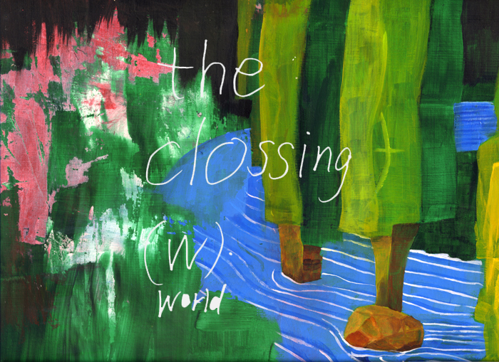 Clossing World (5)
