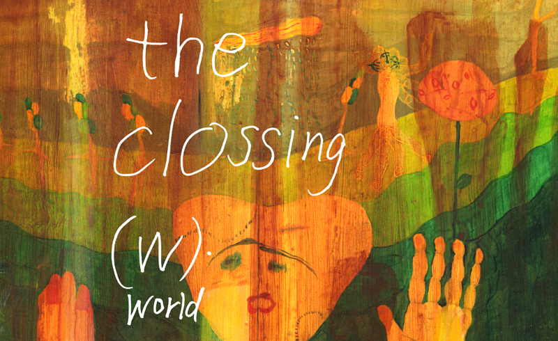 Clossing world(8)
