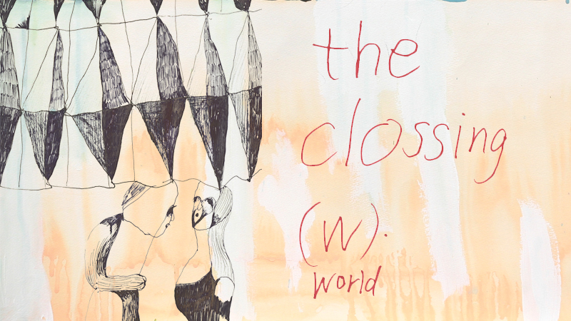 Clossing world (9)