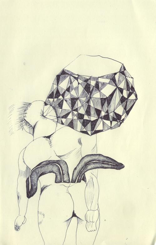 ダイヤと舌