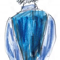 タラフ・ドゥ・ハイドゥークスとわたし vol.1