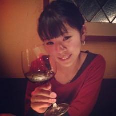 東京実家暮らしだった私が島根に移住してまで学びたかったこと。