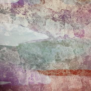 Water fabric ウォーターファブリック