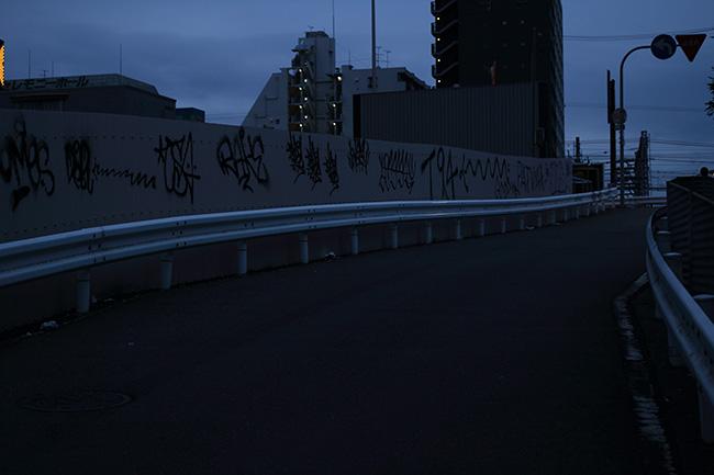 IMG_8533