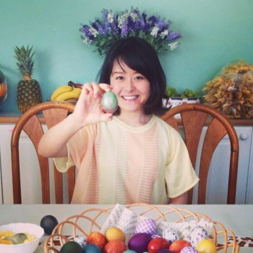 kanako_mizojiri