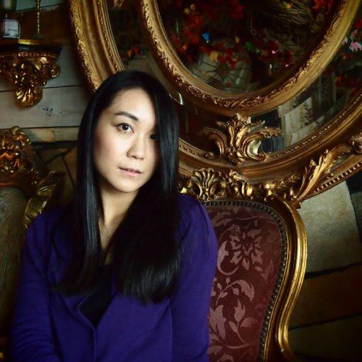 Leiko Dairokuno