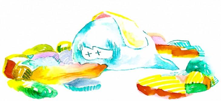 jaman のコピー 2