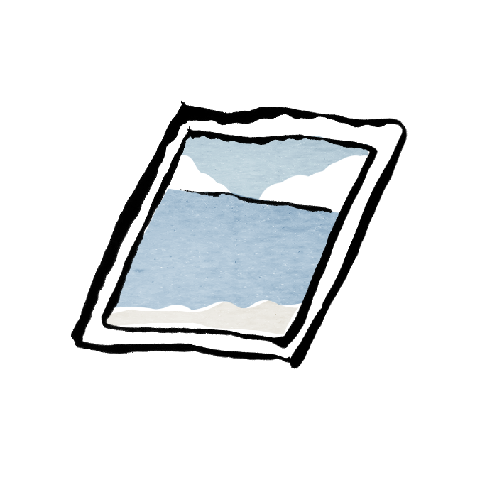 夜想曲「パンと空白」 第3章:KURUMI(前編)