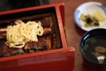 食について。