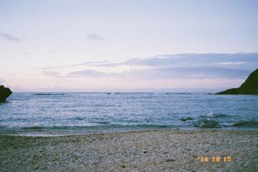 石垣島のこと