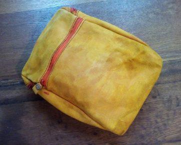 sac_ jaune