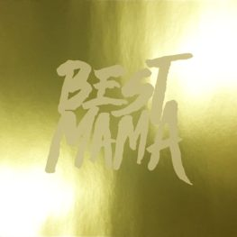 bigmama1