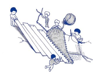 illustration : Elena Suzuki