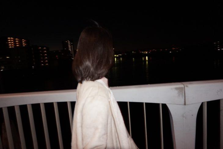 ひかりの採集 / 02.ワンシーン