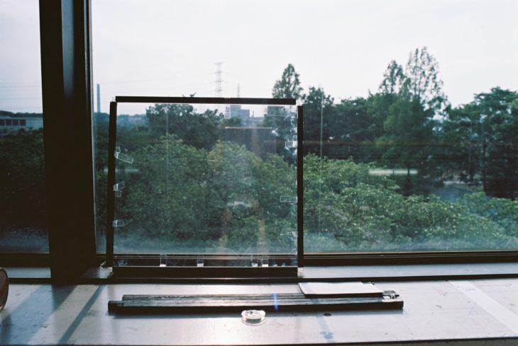 moku_073