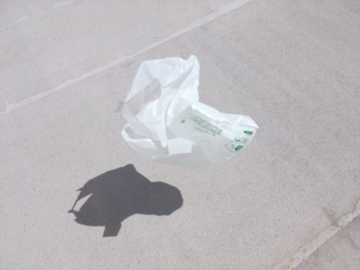 flyingplasticbag