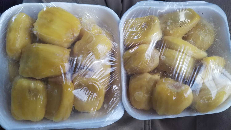 果物タリンバビ