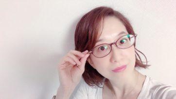 「鮮やかに色づく恋の輝き」【佐藤千亜妃「Spangle」(2019年11月13日リリース)】