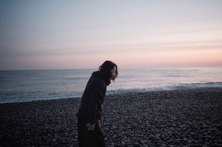 「孤独からの解放」【宇多田ヒカル「One Last Kiss」(2021年3月10日リリース)】